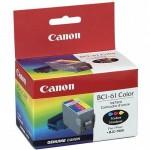 Canon BCI-61