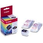 Canon BCI-11Color pack