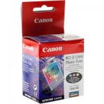 Canon BCI-12Color