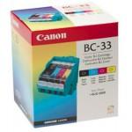 Canon BC-33
