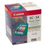 Canon BC-34