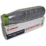 Canon 1366A002