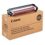 Canon DU NP1010