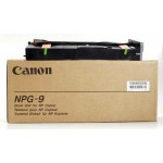 Canon DU NPG-9