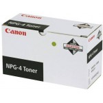 Canon NPG-4