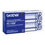 Brother PC-74 RF