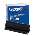 Brother PC-201RF