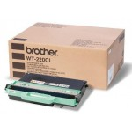 Brother BU-220CL