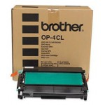 Brother OP-4CL