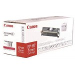 Canon EP-87M
