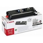 Canon EP-87Bk