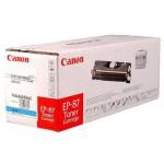 Canon EP-87C