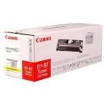 Canon EP-87Y