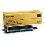 Canon DU C-EXV3