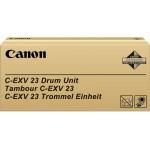 Canon DU C-EXV23