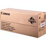 Canon DU NP6330