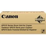 Canon DU GP 215