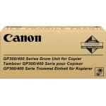 Canon DU GP 300/400