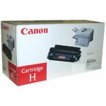 Canon H TWIN