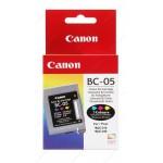 Canon BC-05