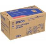 Epson S050603 C13S050603