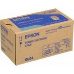 Epson S050604 C13S050604