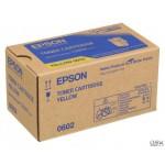 Epson S050602 C13S050602