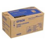 Epson S050605 C13S050605