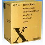Xerox 006R90321