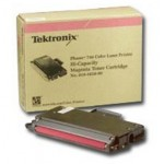 Xerox 16165800