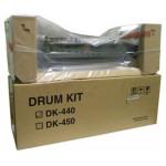 Kyocera DK-440