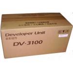 Kyocera DV-3100