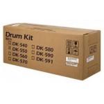 Kyocera DK-550