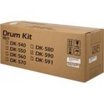 Kyocera DK-590