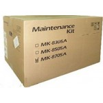 Kyocera MK-8705A