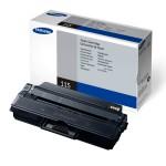 Samsung MLT-D115S
