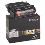 Lexmark 1382625