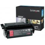 Lexmark 1382620