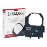 Lexmark 11A3540