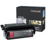 Lexmark 12A0725