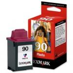 Lexmark 12A1990E