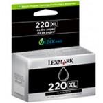 Lexmark 14L0174AB