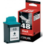 Lexmark 17G0648E