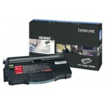 Lexmark 12036SE