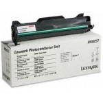 Lexmark 69G8257