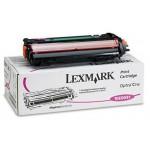 Lexmark 10E0041