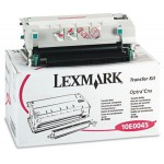 Lexmark 10E0045