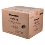 Panasonic DQ-TU15E