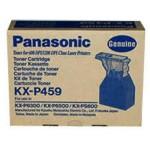 Panasonic KX-P459