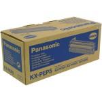 Panasonic KX-PEP5